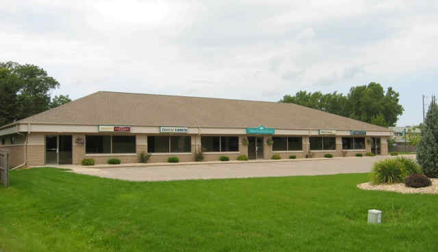 This Building, Built In 2002, Is A Multi Tenant Building Housing  Professional And Medical Office Spaces. The Building Is A 6700 Sq. Ft. Wood  Frame Structure ...